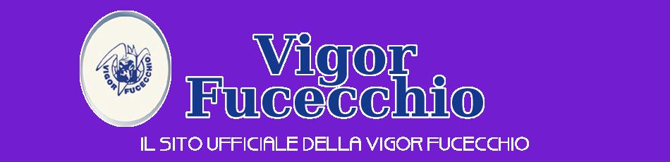 Vigor Fucecchio